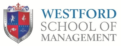 Westford School of Management