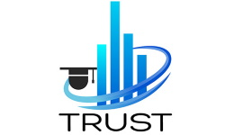 Launch of Trust Project in London: a new Master in Financial Technology