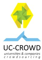 UCCROWD